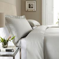Buy cheap New York Egyptian Cotton Sateen 300 Thread Bed Linen from wholesalers
