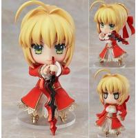 Buy cheap High Quality Customized Anime Figure Plastic Action Figure Doll Toys from wholesalers