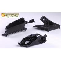 Buy cheap High Quality Custom Plastic Product Plastic Production from wholesalers