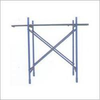 Buy cheap Scaffolding Products Product Code30 from wholesalers