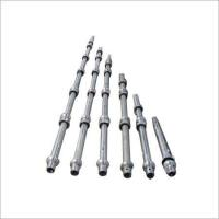 Buy cheap Scaffolding Fittings Product CodeVLS-07 product