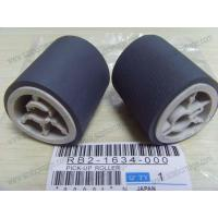 Buy cheap HP 5L,6L Pick Up Roller (RB2-1634-000) from wholesalers