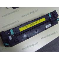 Buy cheap For Kyocera C510 Fuser Assembly,Fuser Unit,Printer Fuser from wholesalers