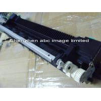 Buy cheap Canon LBP 2000 Fuser Assembly,Fixing assembly from wholesalers