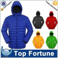 Buy cheap winter jacket,padded jacket from wholesalers