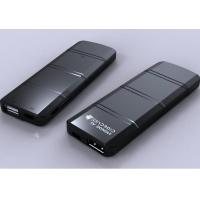 Buy cheap Android TV stick miracast DLNA Airplay from wholesalers