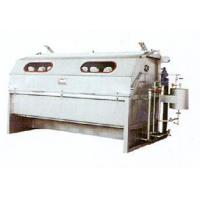 Buy cheap FB-B series spraying type hank dyeing machine from wholesalers