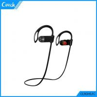 Buy cheap New High Quality Bluetooth Earphones CSR 4.0 Earbud CT-P1 from wholesalers