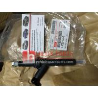 Buy cheap 8-97382946-0,Genuine Isuzu 4JA1-T Fuel Injector Nozzle from wholesalers