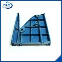 Buy cheap Injection Moulding Customized Plastic Product Mold Maker from wholesalers