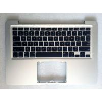Buy cheap Topcase with US keyboard for Macbook pro A1278 Material: from wholesalers