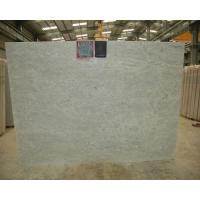 Buy cheap Slab Kashmire White from wholesalers