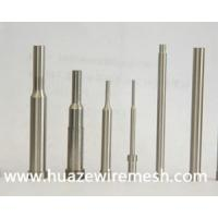 Buy cheap The punching needle from wholesalers