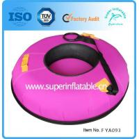 Buy cheap Rubber Snow sledge Tube from wholesalers
