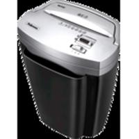 Buy cheap Household Powershred W11C CrossCut Paper Shredder from wholesalers