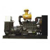 Buy cheap 160kva Deutz Diesel Generator Set Dealers from wholesalers