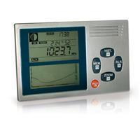 Buy cheap Vion A4000.2 Marine Electronic Barometer(OEM) from wholesalers