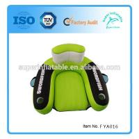 Buy cheap Swimming Pool Floating Lounge Chair from wholesalers