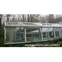 Buy cheap Roof Repair Services from wholesalers