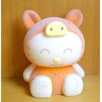 Buy cheap Plastic Animal Toy Plastic Action Figure Toy from wholesalers