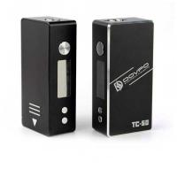 Buy cheap TC-50 DOVPO product