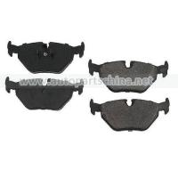 Buy cheap BMW M3-M5-Z3-7 Series E34-E28-E32-E30-E36 Brake Pad from wholesalers