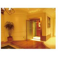Buy cheap Small House Elevator Home Lift from wholesalers