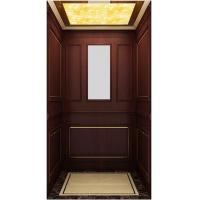 Buy cheap Villa Elevator from wholesalers