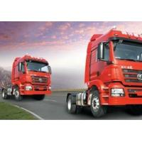 Buy cheap M3000 Series Tractor Truck from wholesalers
