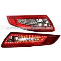 Buy cheap Porsche 2005-2009 997-911 Tail Light from wholesalers