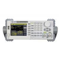 Buy cheap SDG800 Series Function/Arbitrary Waveform Generators from wholesalers