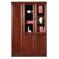 Buy cheap File cabinet series Solid wood file cabinet from wholesalers