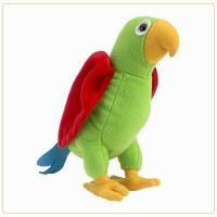 Buy cheap Plush backpack Animal plush toys 1 from wholesalers