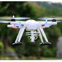 Buy cheap RC UFO(Quadcopter) Item:REU-303 from wholesalers