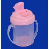 Buy cheap Baby Drinking Training Cup from wholesalers