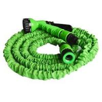 Buy cheap Garden Hose & Fittings Expandable Garden Hose from wholesalers
