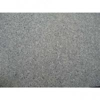Buy cheap Landscape Stone EP141218044881 from wholesalers