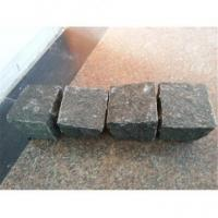 Buy cheap Landscape Stone LC150906043538 product