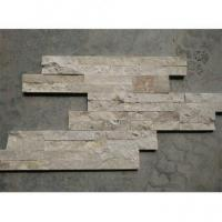 Buy cheap Landscape Stone LL150906113689 product