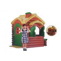 Buy cheap Forest Cute Castle from wholesalers