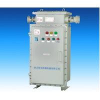 Buy cheap BQJ series explosion proof auto-coupling voltage-reduction electromagnetic starting box (IIB) from wholesalers