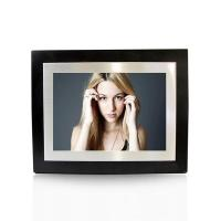 Buy cheap manufacture photo frame with diffrent material and size from wholesalers