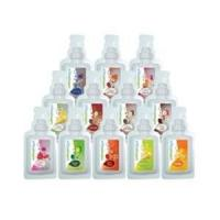 China Sodastream Sodamix Variety Pack (6 diet and 6 trial portion packs) on sale