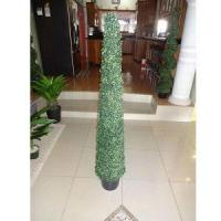 Buy cheap Slim spiral Topiary from wholesalers
