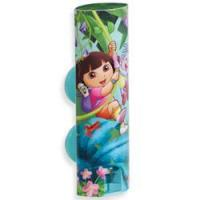 Buy cheap Touch N Brush Dora the Explorer Toothpaste Dispenser from wholesalers