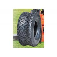 Buy cheap Truck and Car Tire HS510 15*6.00-6 from wholesalers