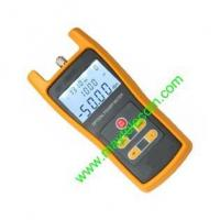 Buy cheap Optical Power Meter from wholesalers