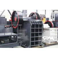 Buy cheap PE Jaw crusher manufacturer in india,Jaw crushing equipment suppliers from wholesalers