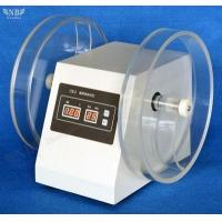 Buy cheap CS-2 Tablet Friability Test from wholesalers