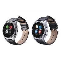 Buy cheap Smart Watch Smart Watch A8 from wholesalers